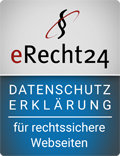 www.erecht24.de